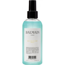 Balmain Paris Sun Protection Spray