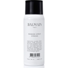 Balmain Session Spray Strong