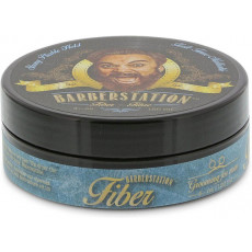 Barberstation Fiber