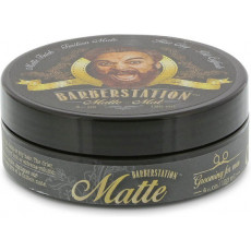 Barberstation Matte