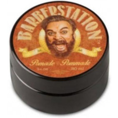 Barberstation Pomade -30ml
