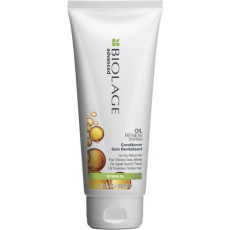 Matrix Biolage Oil Renew Conditioner