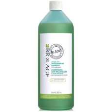 Matrix Biolage RAW Antidandruff Shampoo - 1000ml