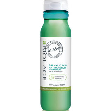 Matrix Biolage RAW Antidandruff Shampoo - 325ml