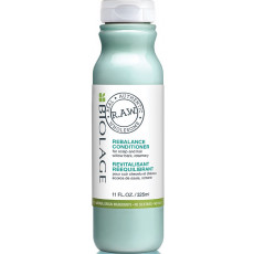 Matrix Biolage RAW Rebalance Conditioner