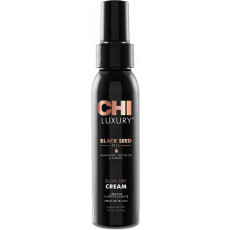 CHI Luxury Black Seed Oil Blow Dry Cream