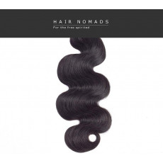 Hair Nomads Body Wave