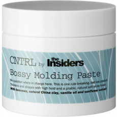 The Insiders CNTRL Bossy Molding Paste