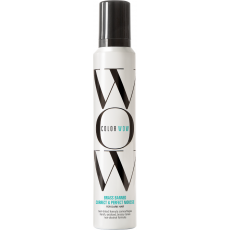 Color Wow Brass Banned Mousse -Dark Hair