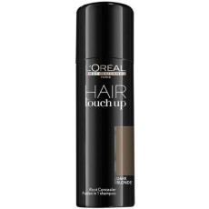L'Oréal Hair Touch Up - Donker-blond