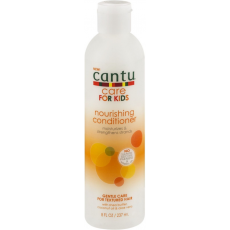 Cantu Nourishing Conditioner Care For Kids