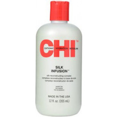 CHI Infra Silk Infusion