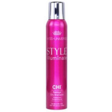CHI Miss Universe Restage Dry Shampoo