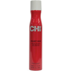 CHI Helmet Head Spray