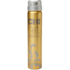 Chi Keratin Flex Finish Hair Spray 74gr