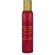 Chi Royal Treatment Dry Shampoo
