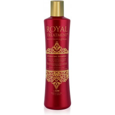 Chi Royal Treatment Hydrating Shampoo