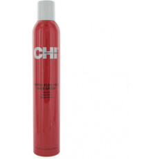 CHI  Enviro Flex Hold Hairspray