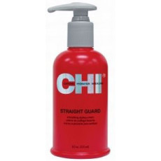 CHI Straight Guard Smoothing Styling Creme