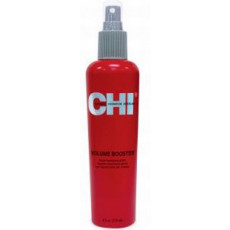 Aanbieding CHI Volume Booster