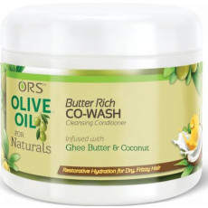 ORS Olive Oil Butter Rich Co-Wash