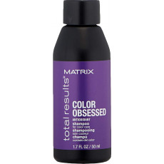 Matrix Total Results Color Obsessed Shampoo -50ml