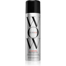 Color Wow Style On Steroids Texture + Finishing Spray