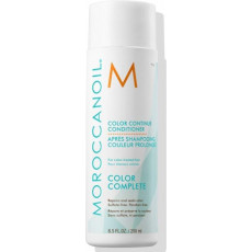 Moroccanoil Color Complete Color Continue Conditioner