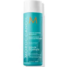 Moroccanoil Color Complete Color Continue Shampoo
