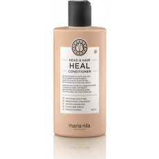 Maria Nila Head & Hair Heal Conditioner