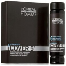 L'Oreal Homme Cover 5