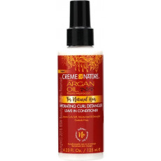 Creme of Nature For Natural Hair Curl Detangler Leave-In Conditioner