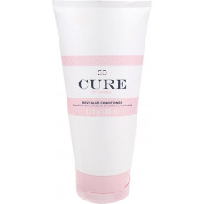 I.C.O.N. Cure Revitalize Conditioner