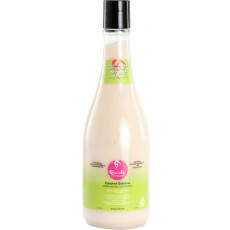 Curls Coconut Sublime Moisturizing Conditioner