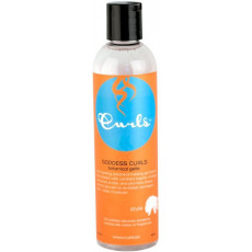 Curls Goddess Curls Botanical Gel