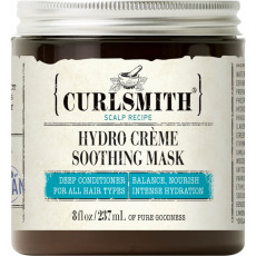 Curlsmith Hydro Crème Soothing Mask