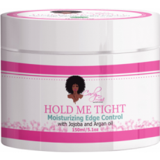 Curly Secret Hold Me Tight Edge Control