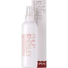 SALE! Philip Kingsley Daily Damage Defence -250ml