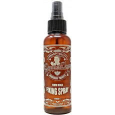 Dapper Dan Firm Hold Fixing Spray