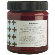 Davines Alchemic System Tabacco Conditioner