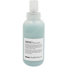 Davines Minu Hair Serum