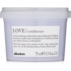 Davines Love Smoothing Conditioner - 75ml