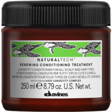 Davines NT Renewing Conditioning Treatment