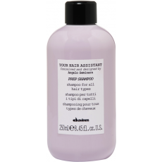 Davines Your Hair Assistent Prep Shampoo