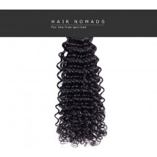 Hair Nomads Deep Curly