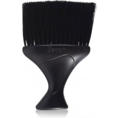 Denman Duster Brush Zwart