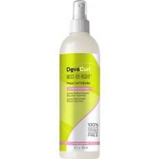 DevaCurl Mist-er Right