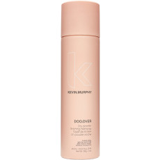 Kevin Murphy Doo.Over Dry Powder