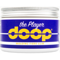 Doop The Player