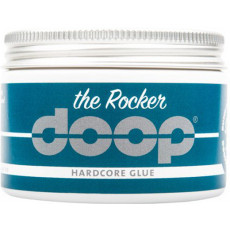 Doop The Rocker Hardcore Glue
